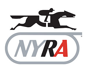 NYRA Wins 25-Year Franchise