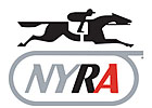 Handle Down, Purses Up for NYRA in 2008