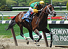 Fields Taking Shape for Belmont Day Undercard