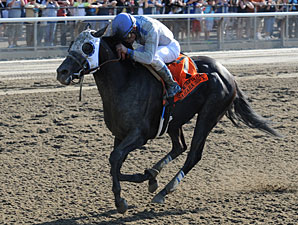 Met Mile Set for Belmont Stakes Day in 2014