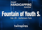 THS: Fountain of Youth (Video)
