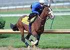 Union Rags Sharp in Final Move for Derby